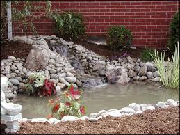 Small Picture Williamsburg Virginia Water Garden and Pond Designers Companies