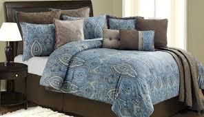paisley king comforter comforter paisley comforter sets comforters