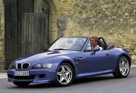bmw z3 1996. 1996 BMW Z3 M Roadster - Specifications, Photo, Price, Information, Rating Bmw Z3