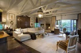 Full Size of Living Room:large Living Room Layout Ideas Large Living Room  Ideas With ...