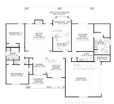 2500 sq ft house plans house plans square feet lovely best to sq ft floor plans