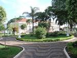 imagem de Bilac São Paulo n-14