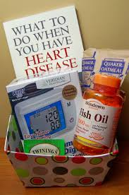 good gift ideas for open heart surgery patients the perfect gift for someone with heart disease