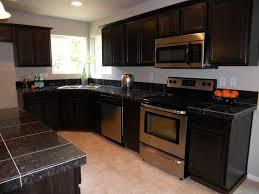 cabinet installer large size of kitchen installer in cabinet installers photos cabinet installer jobs ontario cabinet installer