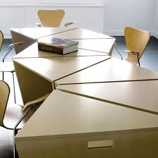 office conference room decorating ideas 1000. Fantastic Modular Meeting Tables 13 Best Images About Off Collaborative  Room On Pinterest Office Conference Room Decorating Ideas 1000