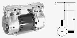 frank s oxygen concentrators image