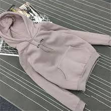 <b>Hoodies</b> & <b>Sweatshirts</b>