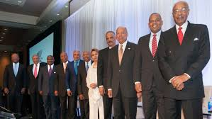 Honoring An Exclusive Few Who Worked With Presidents Delectable Barack Obama Resume