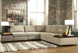 top rated couches sectional sofa alluring collection of top rated sofas with regard to couches inspirations
