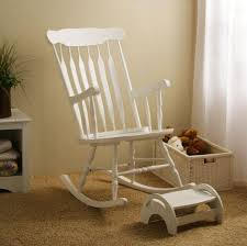 chair furniture rocking chair forsery eco friendly chairs grey