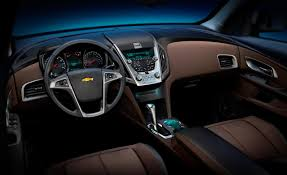 Equinox brown chevy equinox : Backed out of buying - what do you think of Chevy Equinox? (auto ...