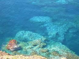 Isola di Ustica - Palermo