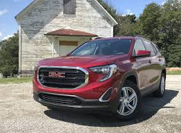 2018 gmc terrain pictures. beautiful pictures 2018 gmc terrain in gmc terrain pictures