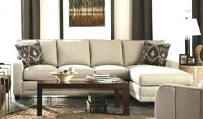 build a sectional couch build your own sectional couch ifamaco build your own leather sectional