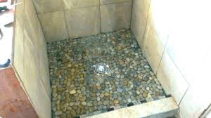 shower floor paint shower floor coating shower floor paint concrete shower floors concrete shower floor