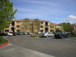 Alhambra Apartments Davis LocalWiki Amazing 1 Bedroom Apartments In Davis Ca Creative Painting