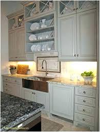 kitchen window shelves shelf above kitchen window kitchen sink shelves large size of kitchen corner shelf