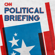 CNN Political Briefing