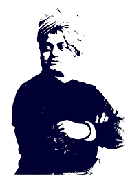 essay swami vivekananda swami vivekananda early life teachings and vedanta short essay example essay swami vivekananda short essay on