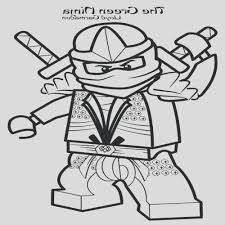 12 Beautiful Stock Of Ninjago Coloring - New Coloring Pages