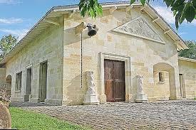maison a vendre en espagne bord de mer avec piscine belle propriété de luxe avec domaine