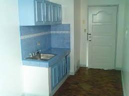 Image Awesome Apartment Malate Manila For Rent Studio Type Affordable At 8500 To 10000 Pesos Malate Manila Apartment Roomrentph Apartment Malate Manila For Rent Studio Type Affordable At 8500 To