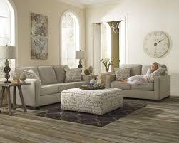 view ashley furniture stores dallas home decor interior exterior gallery and ashley furniture stores dallas interior designs