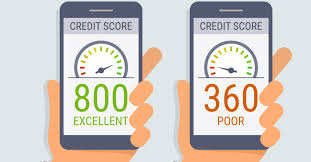 That security deposit acts as your credit limit. The 9 Best Credit Cards For Bad Or No Credit 2021