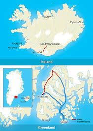 single gloves speed dating reykjavik map