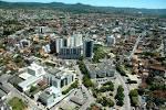 imagem de Berizal+Minas+Gerais n-16