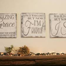 37 inspirational framed christian wall art inspiration of christian wall decals on christian wall art decals with 37 inspirational framed christian wall art inspiration of christian