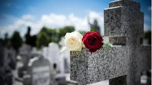 Post Pandemic Funeral Service – Can We Find Some Normalcy?   Sixty and Me