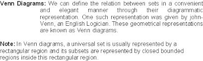 Venn Diagram Math Definition Venn Diagram Math Formula Under Fontanacountryinn Com