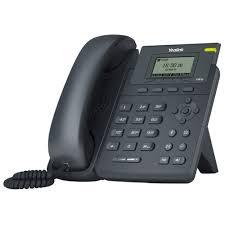 Характеристики модели <b>VoIP</b>-телефон <b>Yealink SIP</b>-<b>T19P</b> E2 на ...