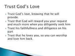 example about essay on love faith and trust love faith and trust for the society keyword essays and term papers available at echeat com