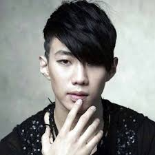 9 Different Hairstyles for Asian Men   Satoshi Toda additionally  additionally Hairstyles For Asian Men likewise 25 Trendy Asian Hairstyles Men in 2016 2017 besides D O  …   Pinteres… in addition Best 25  Men undercut ideas on Pinterest   Mens undercut 2016 likewise Best 25  Hairstyles for asian men ideas on Pinterest   Pomade in addition  together with 25 Trendy Asian Hairstyles Men in 2016 2017 furthermore Asian Mens Undercut Hairstyle …   Pinteres… as well Best 25  Asian men hairstyles ideas on Pinterest   Asian male. on undercut asian haircuts