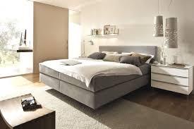 Hülsta Betten Hüls Die Einrichtung