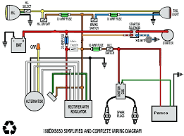 taotao 250 wiring diagram wiring grounds question 2 stroke wiring taotao 250 wiring diagram wiring diagram for wiring diagram cc wiring diagram wiring diagram taotao rhino taotao 250 wiring diagram