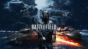 Battlefield 6 in nuovi leak tra multiplayer, ambientazione e molto altro •  Eurogamer.it