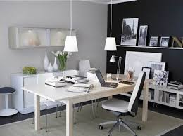 office inspiration. office design inspiration home stunning ideas f