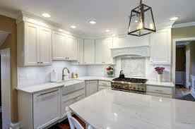 kitchen ceiling lighting ideas. 35 Luxury Modern Home Lighting Design Ideas Kitchen Ceiling Lights
