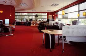 creative office interior design. Simple Design Creative Office Interior Design And Office Interior Design