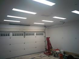 full size of ceiling led lights for garage ceiling uk flush mount led garage ceiling