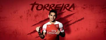 This statistic shows which squad numbers have already been assigned in their history and to which players. Our New Number 11 Torreira Just Arsenal Fc Latest News Facebook
