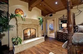 luxury master bedrooms with fireplaces. Modren Fireplaces Luxury Master Bedrooms With Fireplaces Designing Idea F