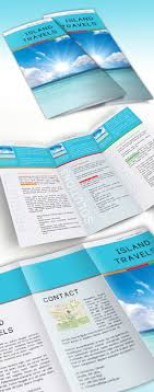 indesign flyer templates teamtractemplate s indesign tri fold brochure template ct1tarky