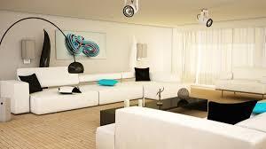 beautiful home interior designs. Interior Design And Decorating, Modern Mediterranean House Living Room Small Apartment Tudor Urban Beautiful Home Designs T