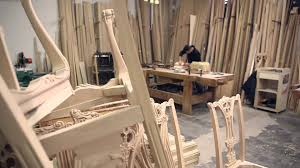 design classic furniture. Contemporary Design Manufacturing Of Luxury Classic Furniture For Design Classic Furniture D