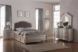 Chantilly Full Bedroom Set at Gardner-White