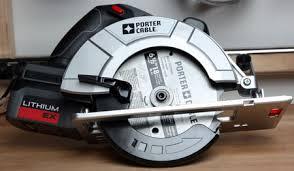 change circular saw blade. change circular saw blade